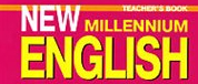 new millenium english